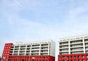 Immobilienrecht-2